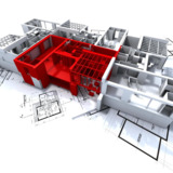 Construction Cost Consultant Inc Mims