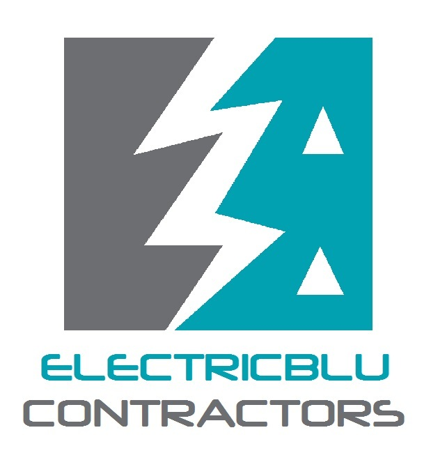 Electrician in Wakefield Profile Photos of ElectricBlu Contractors The Plex, Margaret Street - Photo 1 of 1