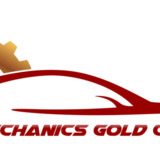 Mobile Mechanic Gold Coast QLD