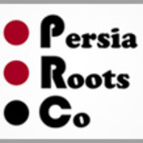 Persia Roots Co