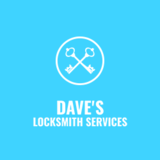 Dave's Locksmith Services