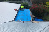 New Album of Roofing Resolutions | Leaf Guard Gutter Covers Beaudesert