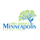 Tree Service Minneapolis