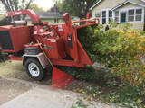 Our Work of Tree Service Minneapolis