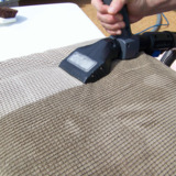 Carpet Cleaning Mitcham - Carpet Bright UK