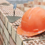 Concrete and Masonry Repair Specialist (Kennewick)