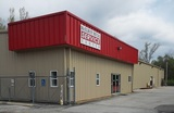 Profile Photos of McElroy Metal St. Louis Area Service Center