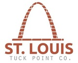 Profile Photos of St. Louis Tuck Point Co.