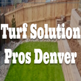 Turf Solution Pros Denver