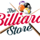 The Billiard Store