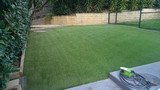 New Album of Australian Synthetic Lawns