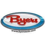 Profile Photos of Byers Imports