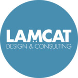 Lamcat Design & Consulting