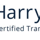 Harry Clark Certified Translation Services Auckland