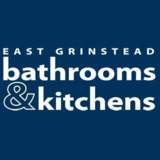 East Grinstead Bathrooms & Kitchens Ltd