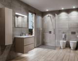 Bathrooms of East Grinstead Bathrooms & Kitchens Ltd