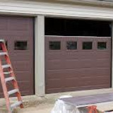 Quicksilver Garage Door Repair Mesa