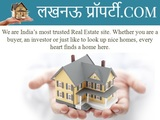Pricelists of Lucknow Property
