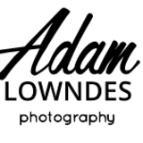 Adam Lowndes - Photography