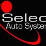 Select Auto Systems Ltd