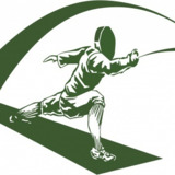 Salle Mauro Fencing Academy