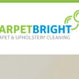 Carpet Cleaning Beckenham - Carpet Bright UK