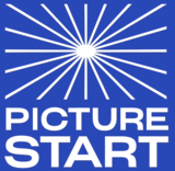Profile Photos of PICTURESTART
