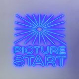 New Album of PICTURESTART