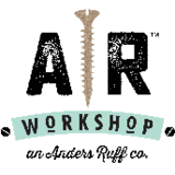 AR Workshop Fresno