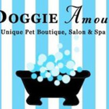 Doggie Amour - Dog Grooming, Salon and Spa