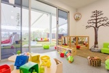 Profile Photos of Petit Early Learning Journey Springfield Central