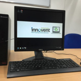 Innovent Recycling Ltd