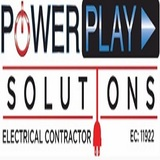 Power Play Solutions, O'Connor