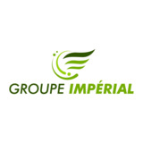 Groupe Impérial