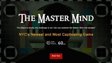 Profile Photos of The Master Mind Escape Room NYC