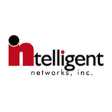 Ntelligent Networks Business Computer Services 5303 Florida Avenue South #2