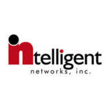 Ntelligent Networks Business Computer Services