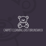 Carpet Cleaning East Brunswick