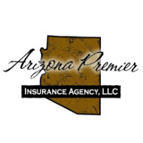 Arizona Premier Insurance Agency