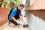 Profile Photos of Sydney Side Pest Control