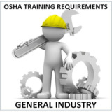 JM Osha Safety Training
