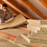 Attic Cleaning Culver City