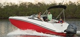 Profile Photos of Fly Boat Rentals