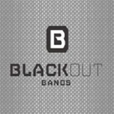 Blackout Bands