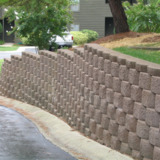 Northshore and Beaches Landscaping