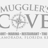 Smuggler's Cove Resort