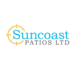 Suncoast Patios Ltd