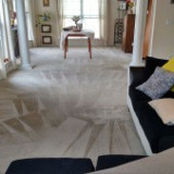 Bailie's Rug & Carpet Cleaning