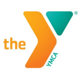 Oviedo YMCA Family Center