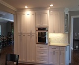 Profile Photos of Kitchen & Bathroom Remodeling